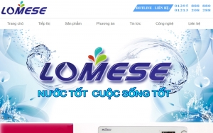 lomese.com