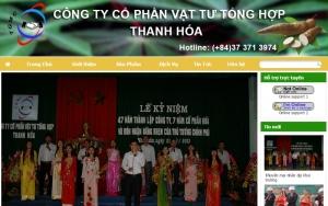 nhamaysannhuxuan.com