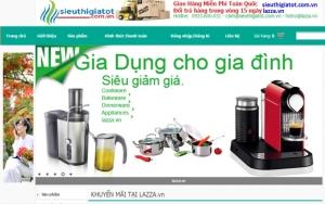 online5giay.com