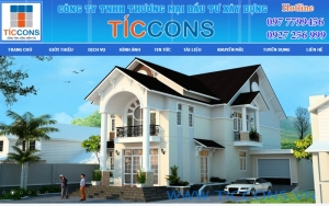 ticcons.vn