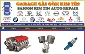 garageotokimtin.com