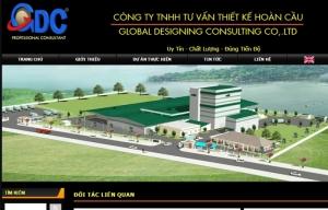 gdc.com.vn