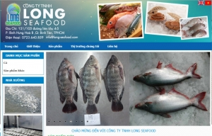 long-seafood.com
