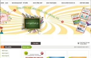 nhasachkhanhhan.com