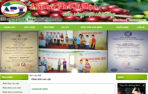 nnanphuthinh.com