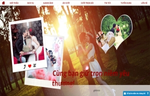 studioxirum.com