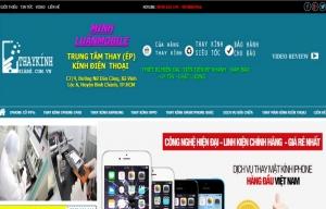 thaykinhgiare.com.vn