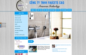 faucets.vn