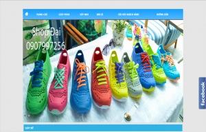 shopdaivn.com