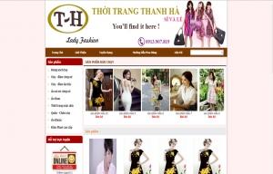 thoitrangthanhha.com