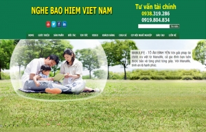 tk13156.dangnhanhonline.com