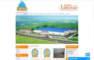 tk13204.websitedepre.com