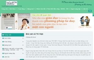 triviet.org.vn