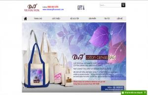 vietnamgift-souvenir.com
