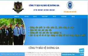 baoveduonggia.com