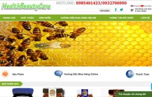 healthbeautycare.vn