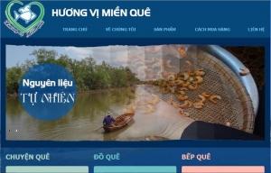 huongvimienque.com