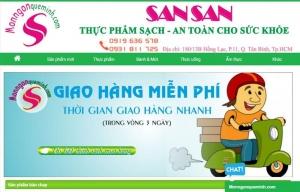 monngonqueminh.com