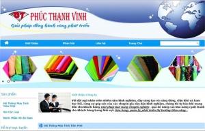 phucthanhvinh.com.vn