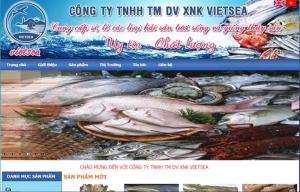 vietsea.net.vn