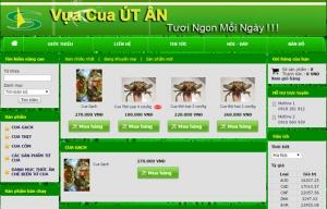 vuacuautan.com