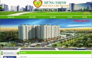 hungthinhnct.com