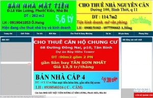 sangnhuongnhanh.com