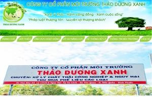 thaoduongxanh.com