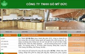 gomyduc.com.vn