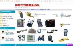 kapaca1.com