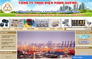phanquynh.com