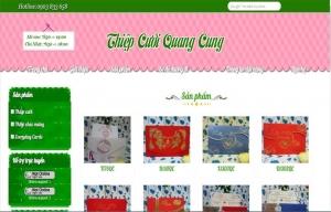 quangcungcards.com