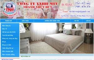 thanhnhuthuy.com