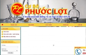 thuytinhphuocloi.com