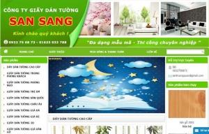 giaydantuongsansang.com