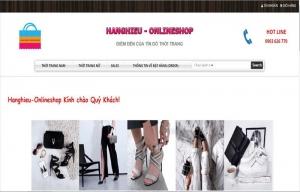 hanghieu-onlineshop.com