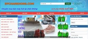epchankhong.com