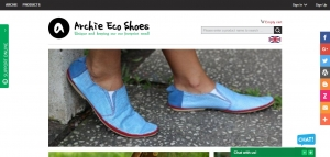 archie-ecoshoes.vn