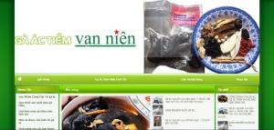 gaactiemvannien.com