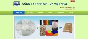 tk13382.websitere.vn
