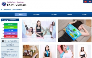 tk13393.websitere.vn