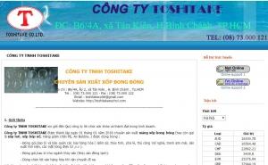 tk13412.dangnhanhonline.com