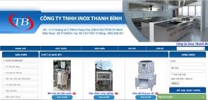 thanhbinhinox.com