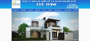 phuthinhconstruction.com