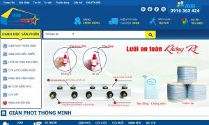 gianphoidothongminh.com.vn