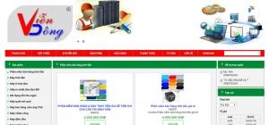 phanmemviendong.com.vn