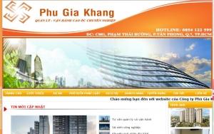 ctyphugiakhang.com