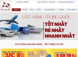 shipchina.vn