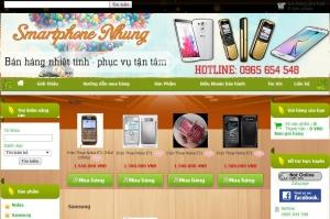 smartphonenhung.com