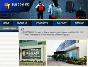 suncomus.com